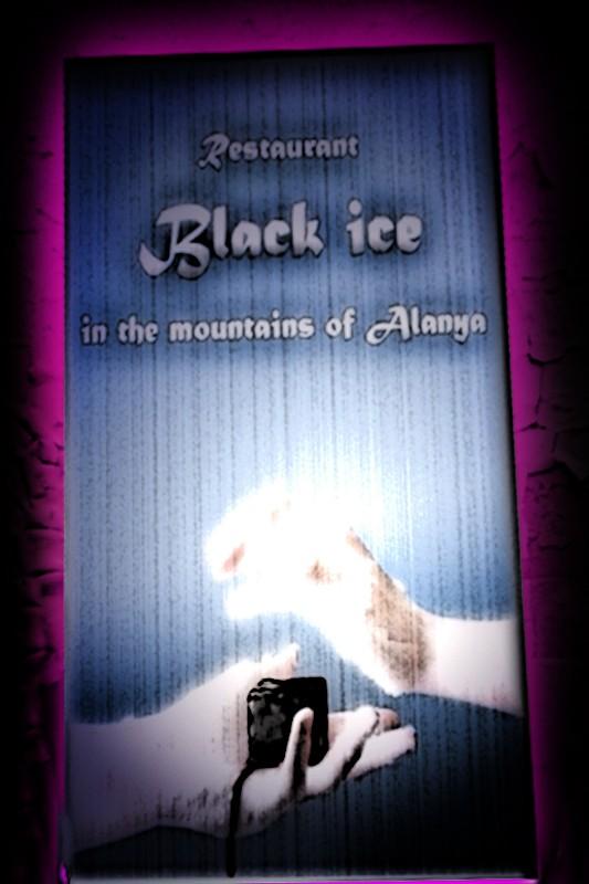 """Ресторан """"Черный Лед: В горах Алании"""" (флудилка) Img_6210"""