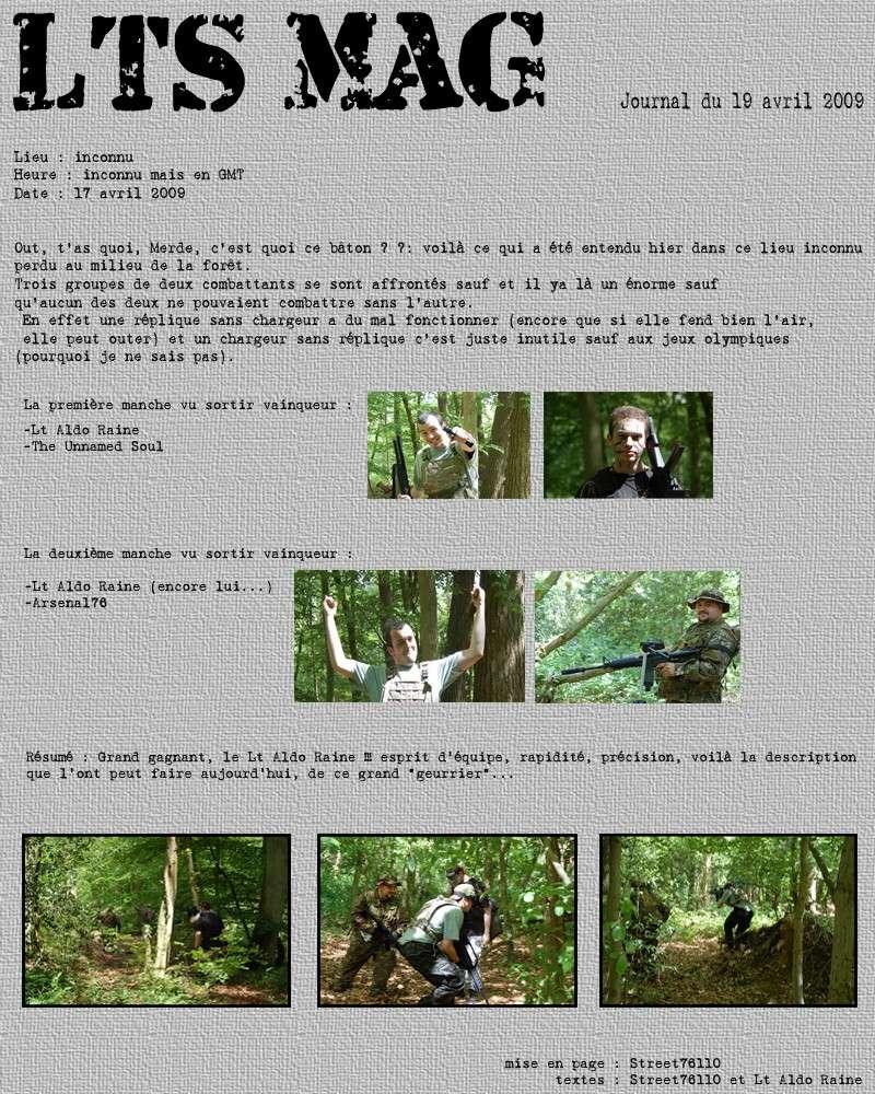partie du 17.05.2009 !!! - Page 2 Jounal10