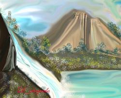 Il PITTORE....... pensieri colorati dei Pittori - Pagina 2 Imagin10