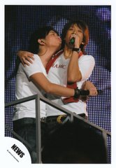 SHOP NEWS Tegoshi & Koyama S320x212