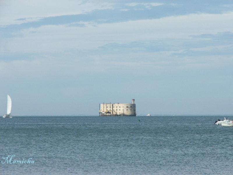 Fort Boyard 03710