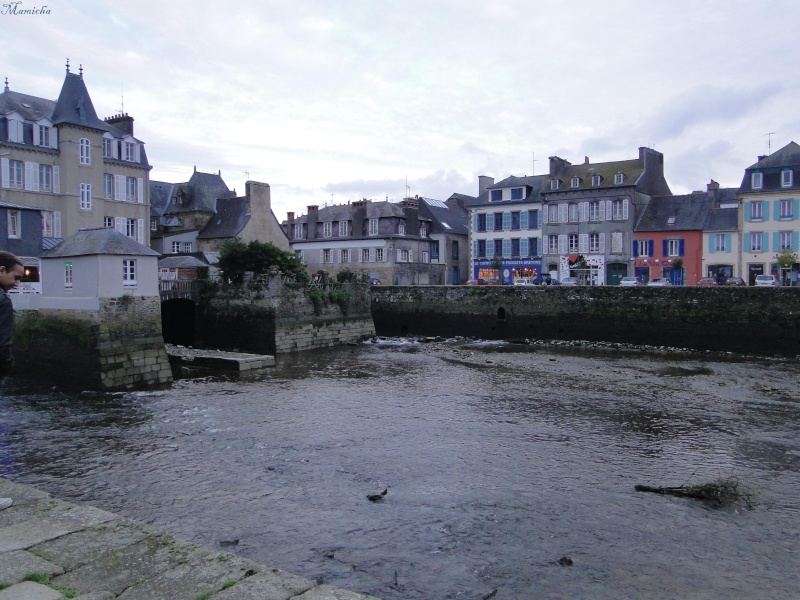 Landerneau Bords_27