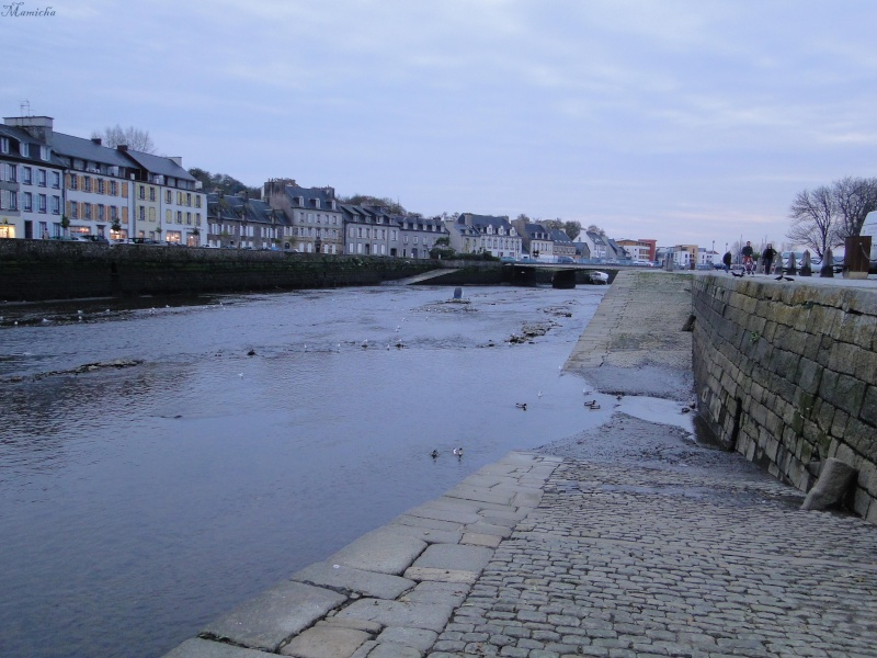 Landerneau Bords_28