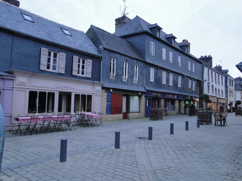 Landerneau Bords_29