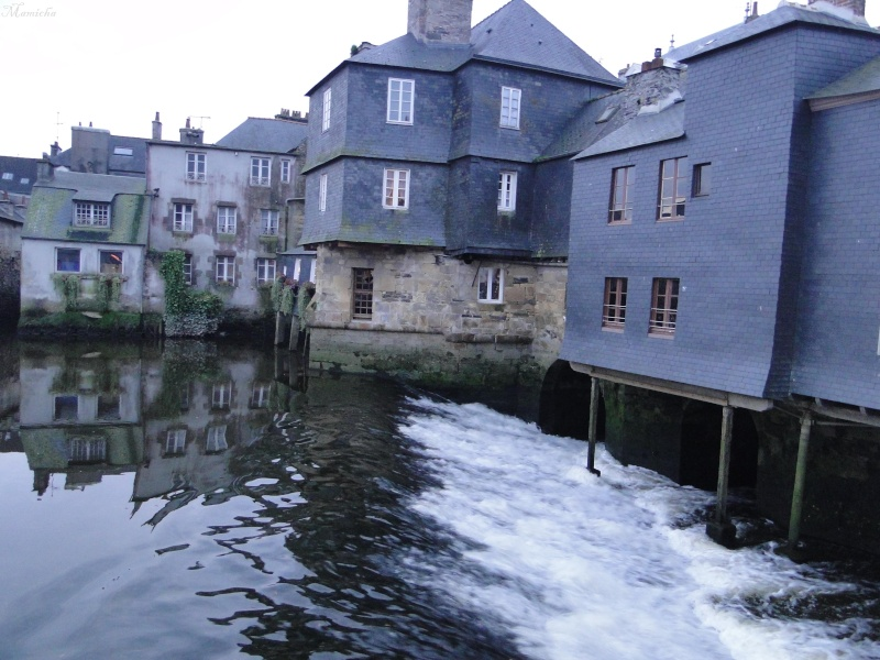 Landerneau Bords_30