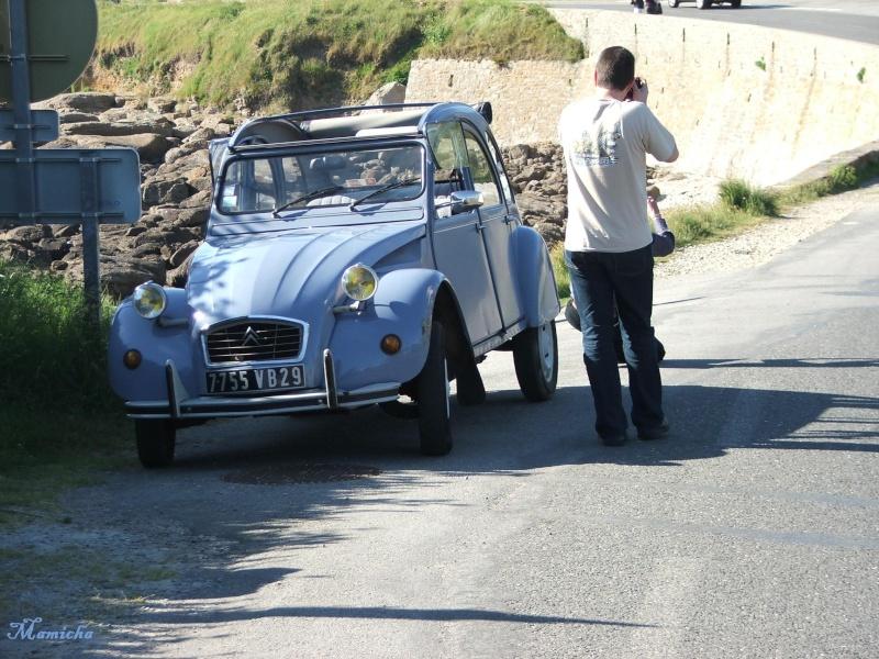 Le tour de Bretagne des vehicules anciens Tour_d15