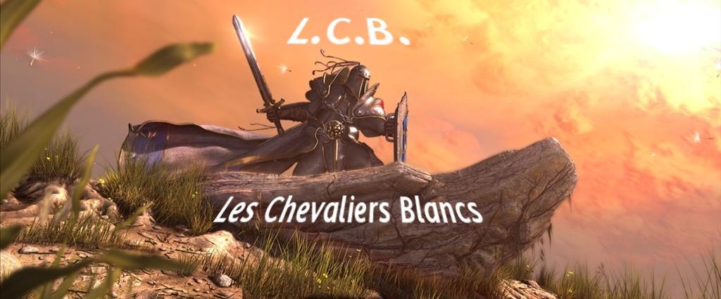 LCB Team