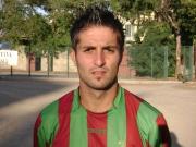 Campionato 3° giornata: Villabate - Sancataldese 2-0 Firing10