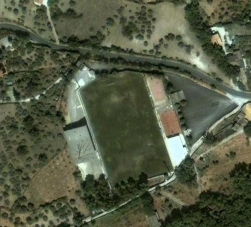 Campionato 12° giornata: Kamarat - Sancataldese 1-1 Itiner20
