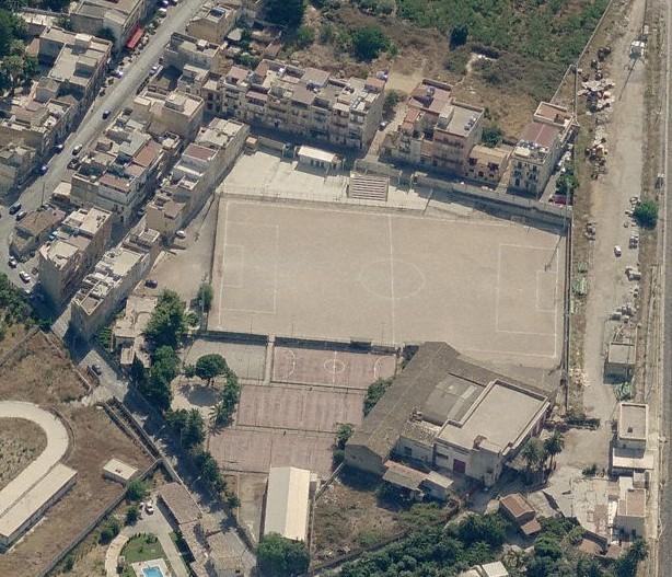 Campionato 26° giornata Villabate - Sancataldese 1-5 Jhyfjy14