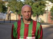 Completato l'organico della nuova A.S.D. Sancataldese calcio Manisc10