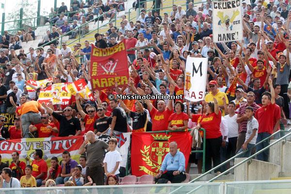 Messina Mes-ni10