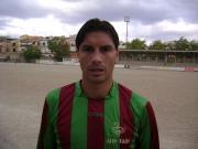 Tesseramenti nuovi calciatori Ojeda10