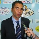 L'Akragas vince, presidente dedica la vittoria al boss Orazio10
