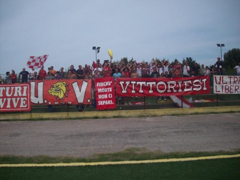 Vittoria Palazz10