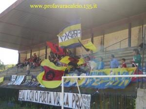 Favara Tifo-410