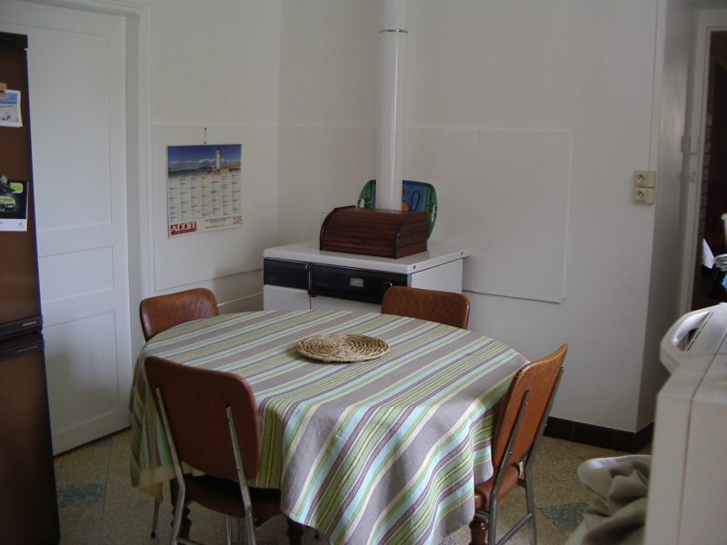 meuble de cuisine - Page 3 Imgp4611