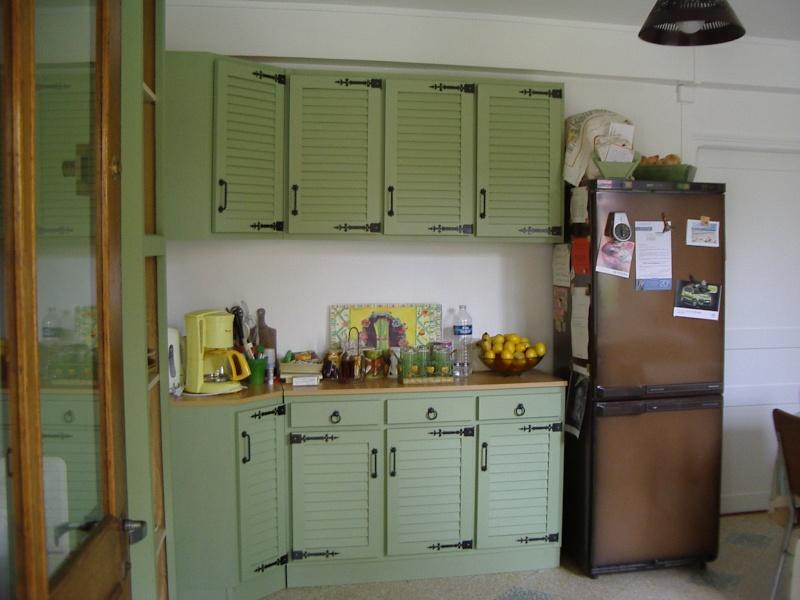 meuble de cuisine - Page 3 Imgp4613