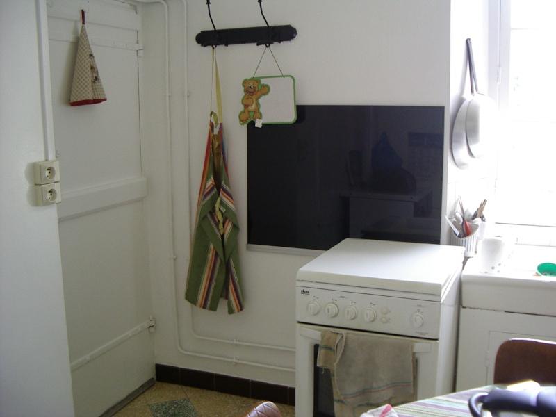 meuble de cuisine - Page 3 Imgp4614