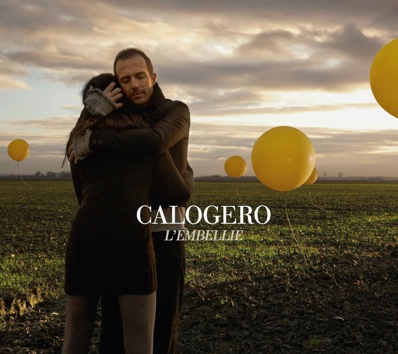 """une """"Embellie"""" en avril pour Calo - Page 3 Visuel10"""