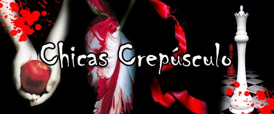Chicas Crepusculo Masban10