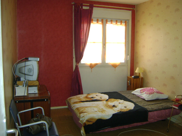Votre chambre Dsc00414