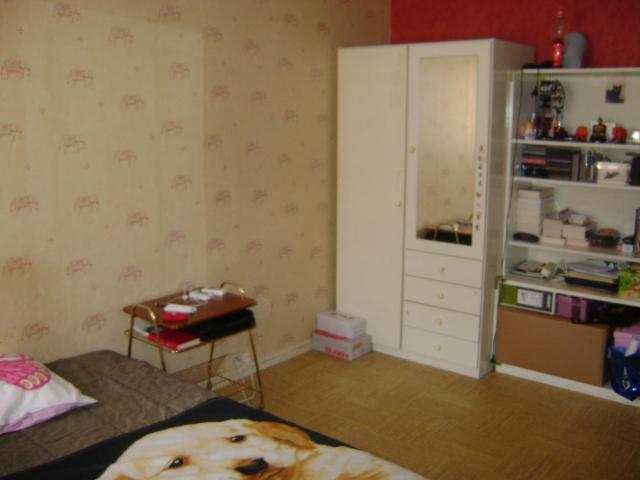 Votre chambre Dsc00415