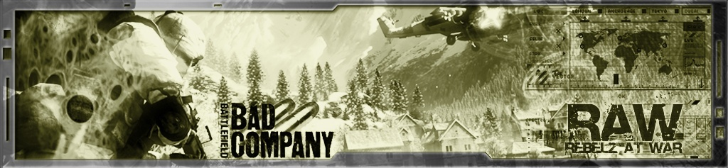Will you be getting BFBC2?? *VOTE* Banner10