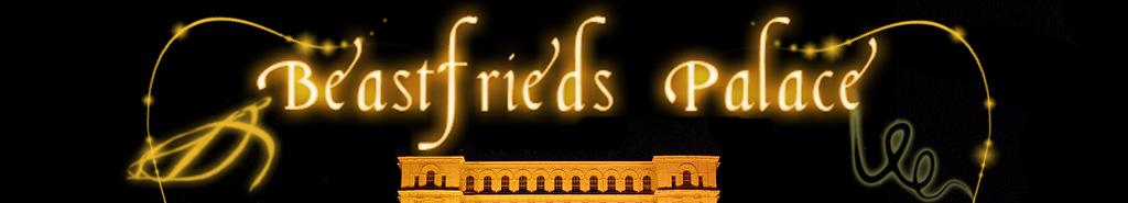 Free forum : Beastfried's Palace 221e3311