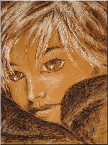 Mon Art à moi Dsc01213