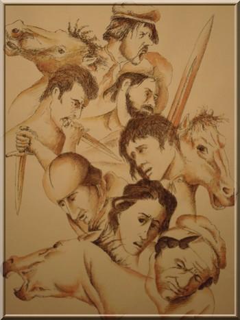 Mon Art à moi Dsc01218