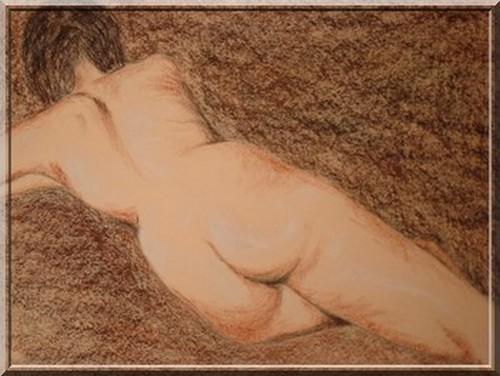 Mon Art à moi Dsc01219
