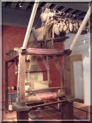 Le musée Gadagne Dsc01511