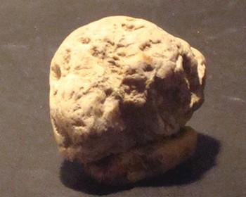 Les pierres de mon chemin Dsc01722