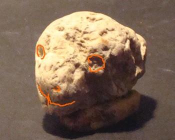 Les pierres de mon chemin Dsc01723
