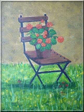 Les tableaux de Mireille La_cha10