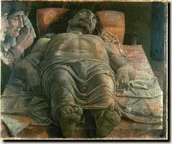 L'ILLUSION le trompe l'oeil Manteg10