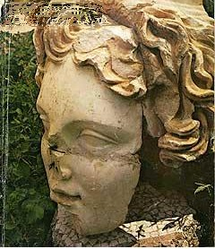 Archéo - Mystère - Page 3 Tate10