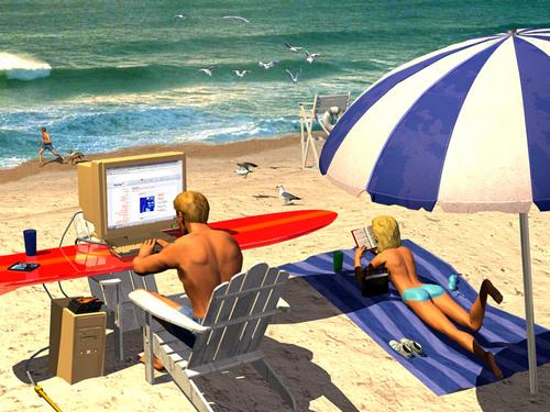 vacances divers Vacanc12