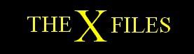 L'Odyssée de l'Antre X_file11