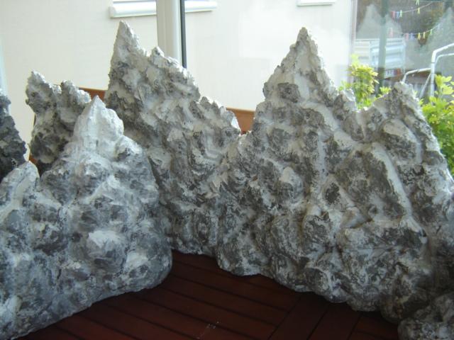 aide fabrication montagne Dsc04928