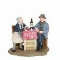 Recherche Figurines Luville Luvill10