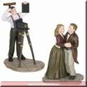 Recherche Figurines Luville Luvill13
