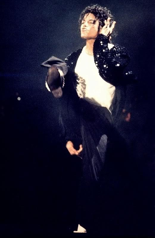 Consiglio: foto di Michael da stampare su maglietta. -10