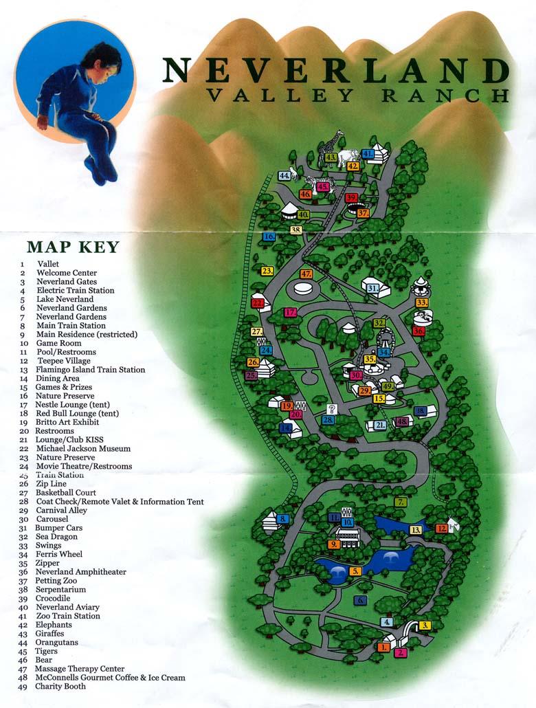 [FOTO]Mappa Neverland Neverl10