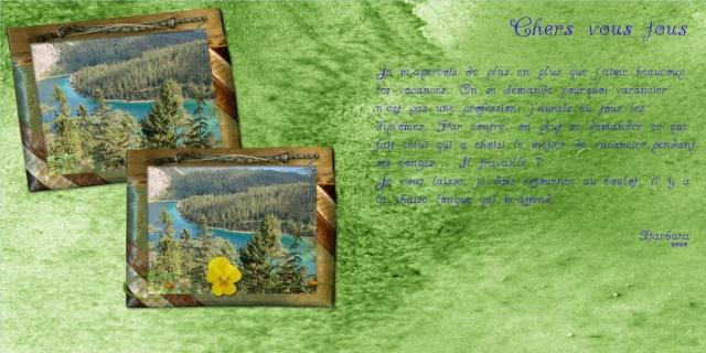 "Pour ""Herbarium"" de Mathildescrap Vacanc10"