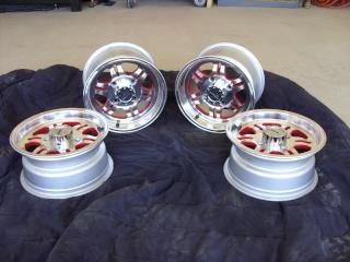 rhino,grizzly wheels Sdc10128