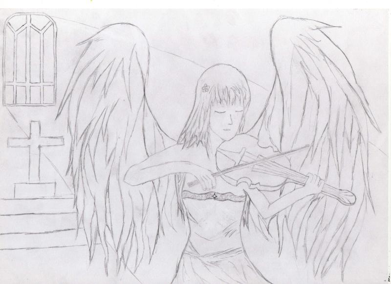 dessins du Gdo Img00510
