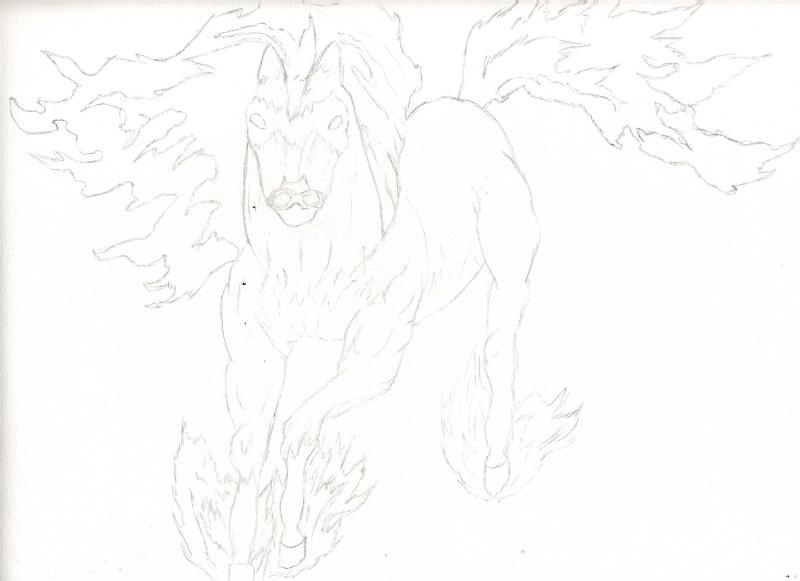 dessins du Gdo Page0010