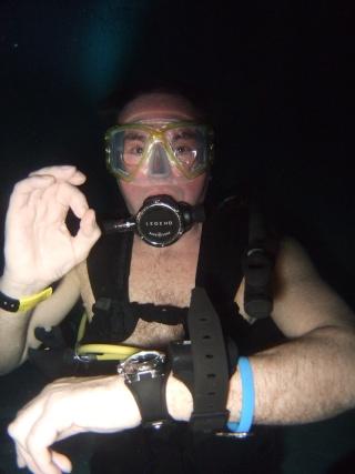 Nemo 33 Dscf1010